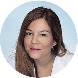 Dra. Fernanda Tresguerres
